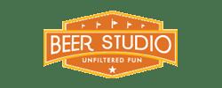 BeerStudio