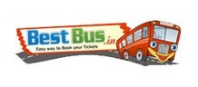 Best Bus offers, Best Bus coupons, Best Bus promo codes, and Best Bus coupon codes