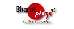 BharatPlaza