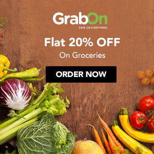 Image result for bigbasket best deals