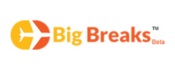 Big Breaks offers, Big Breaks coupons, Big Breaks promo codes, and Big Breaks coupon codes