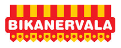 Bikanervala Coupons & Offers
