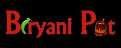 Biryani Pot Coupons & Offers