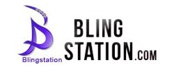 Blingstation