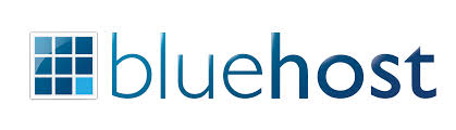 Bluehost Coupons & Offers