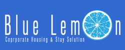 Blue Lemon offers, Blue Lemon coupons, Blue Lemon promo codes, and Blue Lemon coupon codes