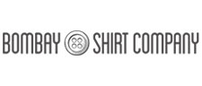 Bombay Shirt Company Coupons & Offers