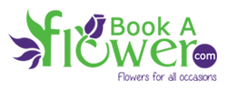 Book A Flower Coupons & Offers