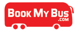 BookMyBus offers, BookMyBus coupons, BookMyBus promo codes, and BookMyBus coupon codes