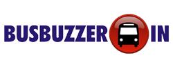 BusBuzzer