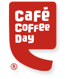 Cafe Coffee Day offers, Cafe Coffee Day coupons, Cafe Coffee Day promo codes, and Cafe Coffee Day coupon codes