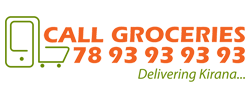 Call Groceries offers, Call Groceries coupons, Call Groceries promo codes, and Call Groceries coupon codes
