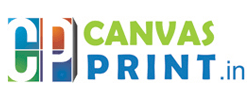 CanvasPrint Coupons & Offers