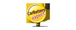 Car Battery Expert