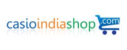 CasioIndiaShop Coupons & Offers
