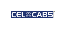 Cel Cabs