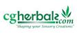 CG Herbals
