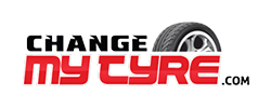 ChangeMyTyre offers, ChangeMyTyre coupons, ChangeMyTyre promo codes, and ChangeMyTyre coupon codes