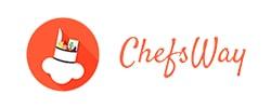 ChefsWay