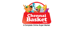Chennai Basket Coupons & Offers