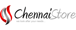 ChennaiStore offers, ChennaiStore coupons, ChennaiStore promo codes, and ChennaiStore coupon codes