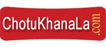 Chotu Khana La