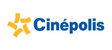 Cinepolis Coupons & Offers