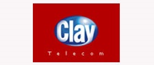 Clay offers, Clay coupons, Clay promo codes, and Clay coupon codes