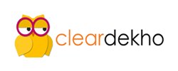 ClearDekho Offers