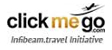 Click Me Go Coupons & Offers