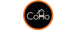 CoHo offers, CoHo coupons, CoHo promo codes, and CoHo coupon codes