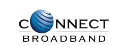 Connectzone