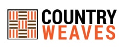 Country Weaves