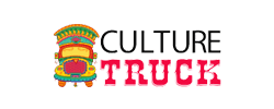 CultureTruck Coupons & Offers