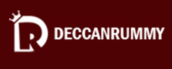 DeccanRummy offers, DeccanRummy coupons, DeccanRummy promo codes, and DeccanRummy coupon codes