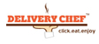 Delivery Chef offers, Delivery Chef coupons, Delivery Chef promo codes, and Delivery Chef coupon codes