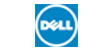 Dell offers, Dell coupons, Dell promo codes, and Dell coupon codes
