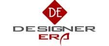 Designer Era