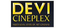 Devi Cinemas offers, Devi Cinemas coupons, Devi Cinemas promo codes, and Devi Cinemas coupon codes