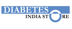 Diabetes India Store Coupons & Offers
