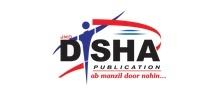 Dishapublication offers, Dishapublication coupons, Dishapublication promo codes, and Dishapublication coupon codes