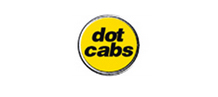 Dot Cabs offers, Dot Cabs coupons, Dot Cabs promo codes, and Dot Cabs coupon codes
