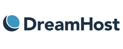 DreamHost offers, DreamHost coupons, DreamHost promo codes, and DreamHost coupon codes