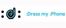 Dress My Phone offers, Dress My Phone coupons, Dress My Phone promo codes, and Dress My Phone coupon codes