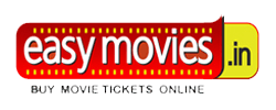EasyMovies offers, EasyMovies coupons, EasyMovies promo codes, and EasyMovies coupon codes
