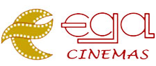 EGA Cinemas