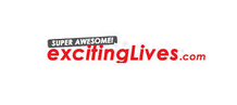 Excitinglives Coupons