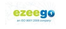 Ezeego 1 offers, Ezeego 1 coupons, Ezeego 1 promo codes, and Ezeego 1 coupon codes