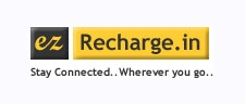 ezRecharge Coupons & Offers
