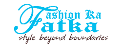 Fashion Ka Fatka Coupons & Offers